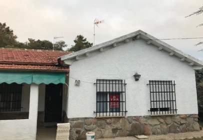 Casa a calle La Loma, nº 30